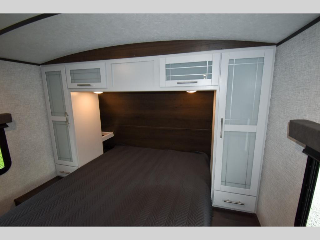 Premier Bedroom